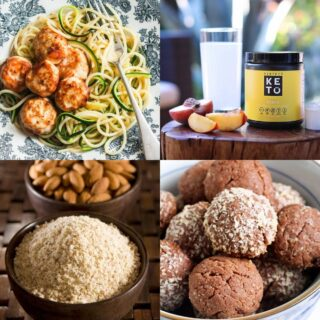 17 Easy Keto Diet Hacks You Need to Know