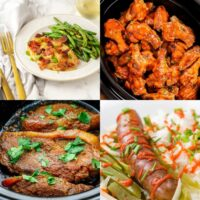 20 Delicious Ketogenic Crockpot Recipes