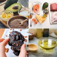 10 Ways to Get Into Ketosis Faster