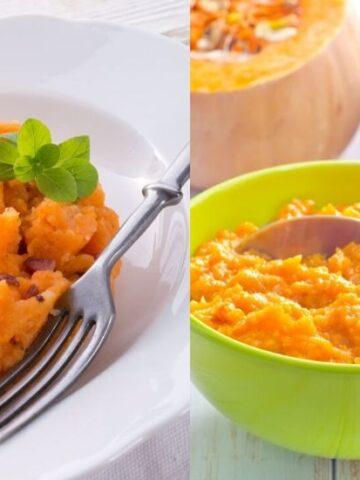 healthy rice alternatives