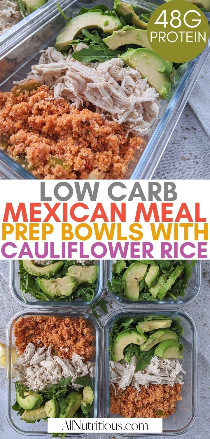 mexican meal oreo bowls pinterest pin